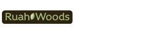 Ruah Woods Psychological Services